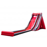 Adult Inflatable Slide
