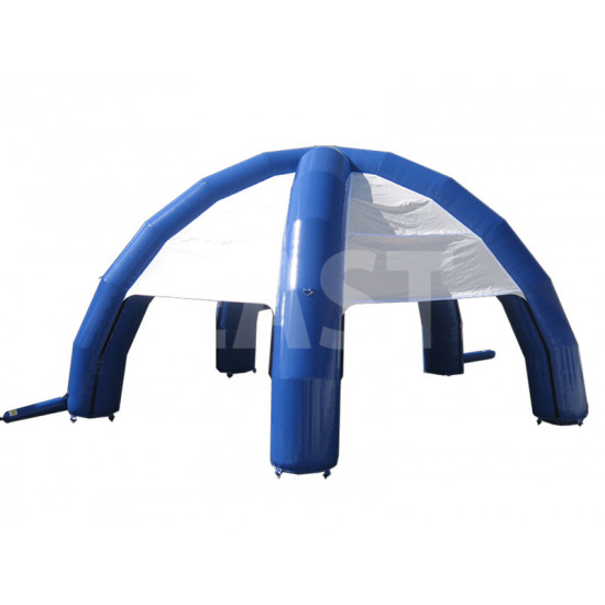 Inflatable Legs Tent