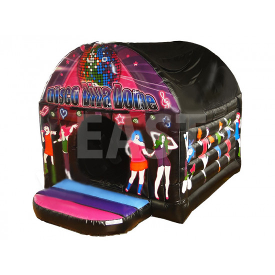 Beetee Disco Dome