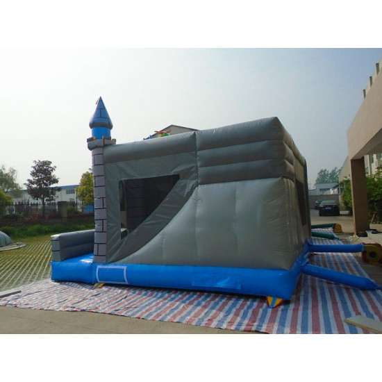 Dinosaur Inflatables Bouncers